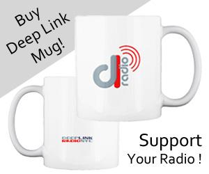Buy Deep Link Mug !
